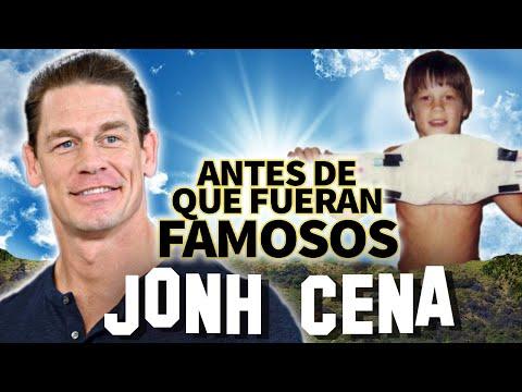 John Cena |