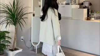 [라뷰] 솔렌 싱글 자…