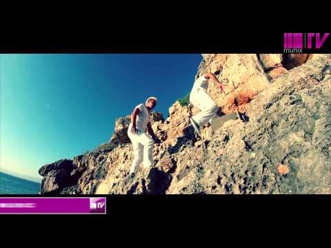 D3CAY & R3LAY - I'm Free (Original Video)