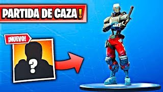 FORTNITE ----NEW SKIN HEAD AND SWEEPSTAKE PUBG FOR XBOX !!!!