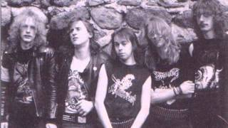 torchure -   traces  -  1993   germany