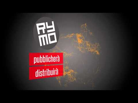 Rymo - Raise Your Music Online (Full HD)