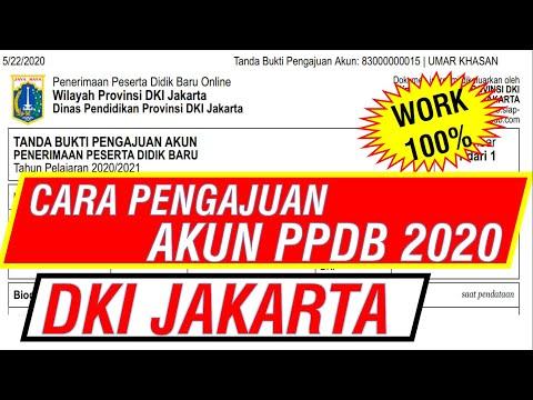 cara-buat-akun-ppdb-jakarta-2020-untuk-masuk-sd,-smp,-sma-dan-smk-jakarta-[ppdb_31]