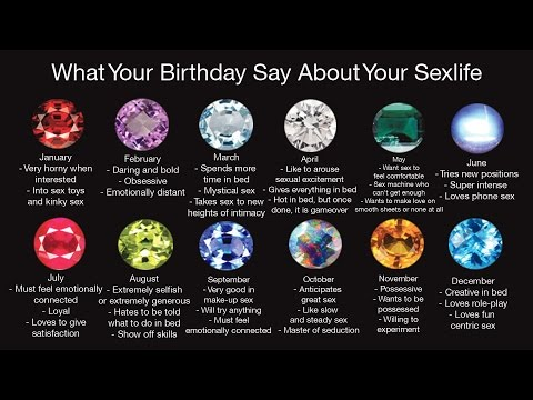 what-your-birthstone-says-about-your-sexlife