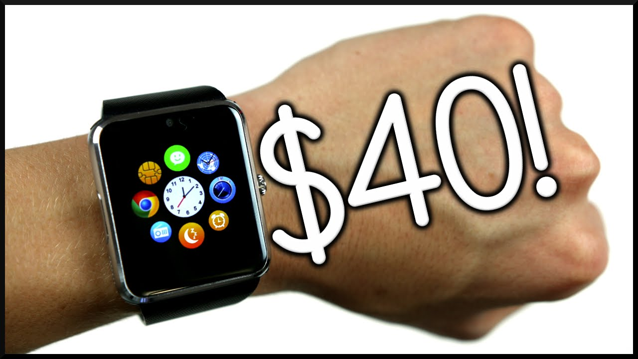 Image result for smartwatch dollar sign