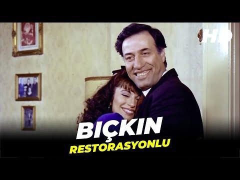 Bıçkın | Kemal Sunal Türk Komedi Filmi Tek Parça (Restorasyonlu)