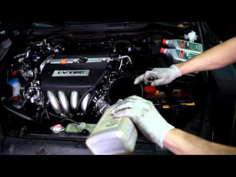 low manual transmission fluid symptoms