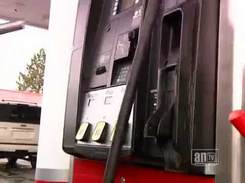 North Houston Beemer Often Asked About Premium vs. Regular Gas