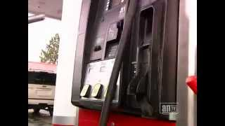 North Houston Beemer Often Asked About Premium vs. Regular Gas