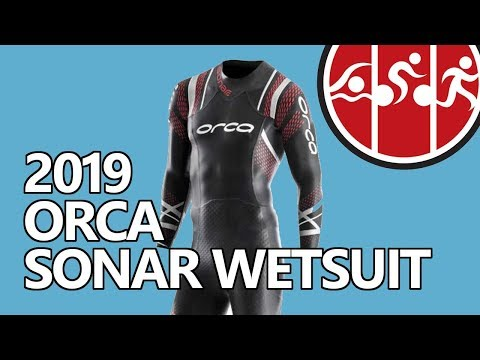 2019 Orca Sonar - Top Shelf Performance, Affordable Price