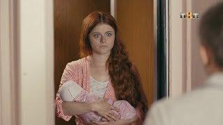 Ольга 2 сезон 15 серия, русский сериал смотреть онлайн, описание серий