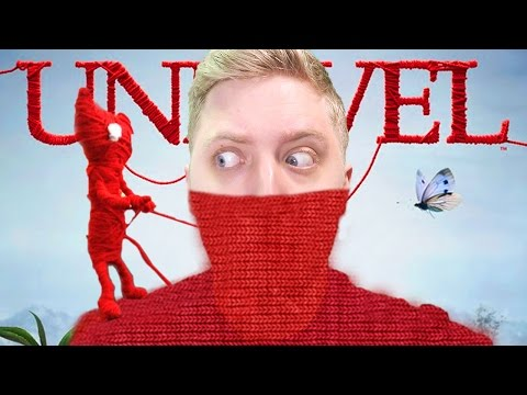 FINISH THE ALBUM! | Unravel