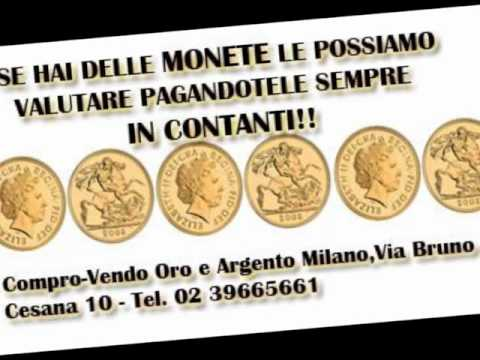 Compro Oro, Quotazione Oro, Oro Usato Valutazione, Oro Compro, Oro Milano,