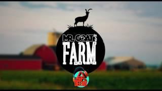 mr goats farm arona edition