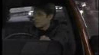 Siskel and Ebert debate Cronenberg's Crash