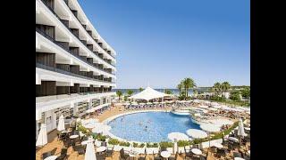 allsun Hotel Sumba,  Mallorca / Cala Millor