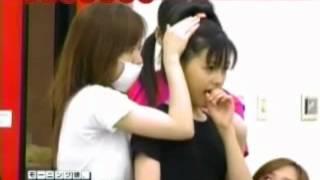 2005 モーニング娘。 Morning Musume モーニング娘。