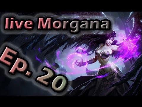 league of legends live support