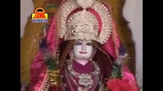 Dharmike Karila Ki Rai Part - 4 | Best Bundelkhandi Rai | Deshraj Narvariya, Ms.Geeta #SonaCassette