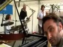 Steen Rasmussen - Airtos Song