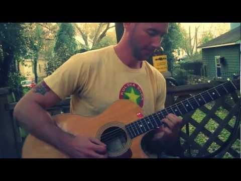 BAG OF TOYS - SURF SONG - STEVE&TAIT