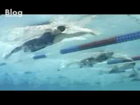HD Bơi Sải.flv
