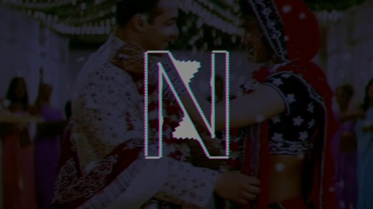 Rab Kare Tujhko Bhi Pyar Ho Jaye Dj Remix | Dj Mix | TOP SONG REMIX
