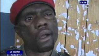 Repeat youtube video L'insécurité au Cameroun - Faits divers