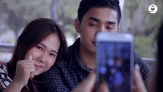 Lagu Batak Terbaru-ANJU TRIO-DONGAN MI GABE HALLET HU (DMGH) -Cipt.Horden Silalahi