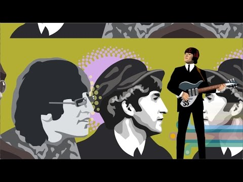 and-your-bird-can-sing---the-beatles-mix---alvar0rtega