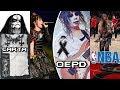 Triste Adiós a integrante de BABYMETAL | MAYHEM: Venden cartas de Euronymous | Metal en NBA