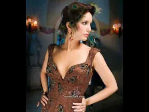 Boutique afrah abendkleider