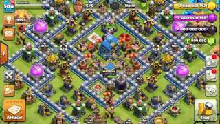 TH-12 private server  😊👍 [electronic dragon & siege machines]
