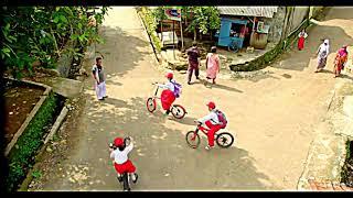 Download Video film ayu anak titipan surga MP3 3GP MP4