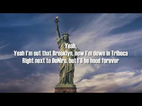 jay-z-.feat---alicia-keys---empire-state-of-mind-lyrics