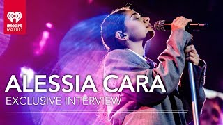 """What Is The Meaning Behind Alessia Cara's """"7 Days""""? 