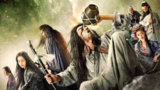 Latest Hollywood Movie 2018  Sword Master  Full Movie HD In Hindi