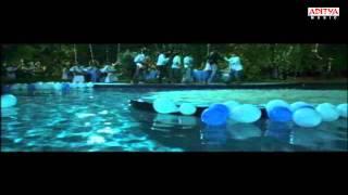 Rushi Video Songs -  No Goodbye Song (Aditya Music) - Arvind Krishna, Supriya Shailaja
