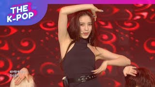 Download CLC, ME(美) [THE SHOW 190611] Mp3
