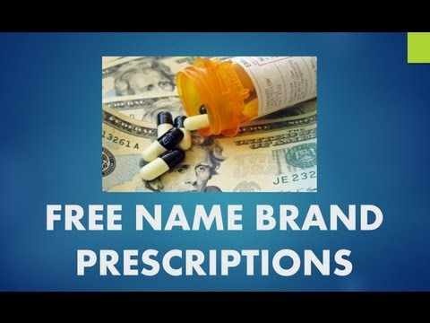 Free Prescription Patient Assistance Program Non-Profit: Lone Star Script Care