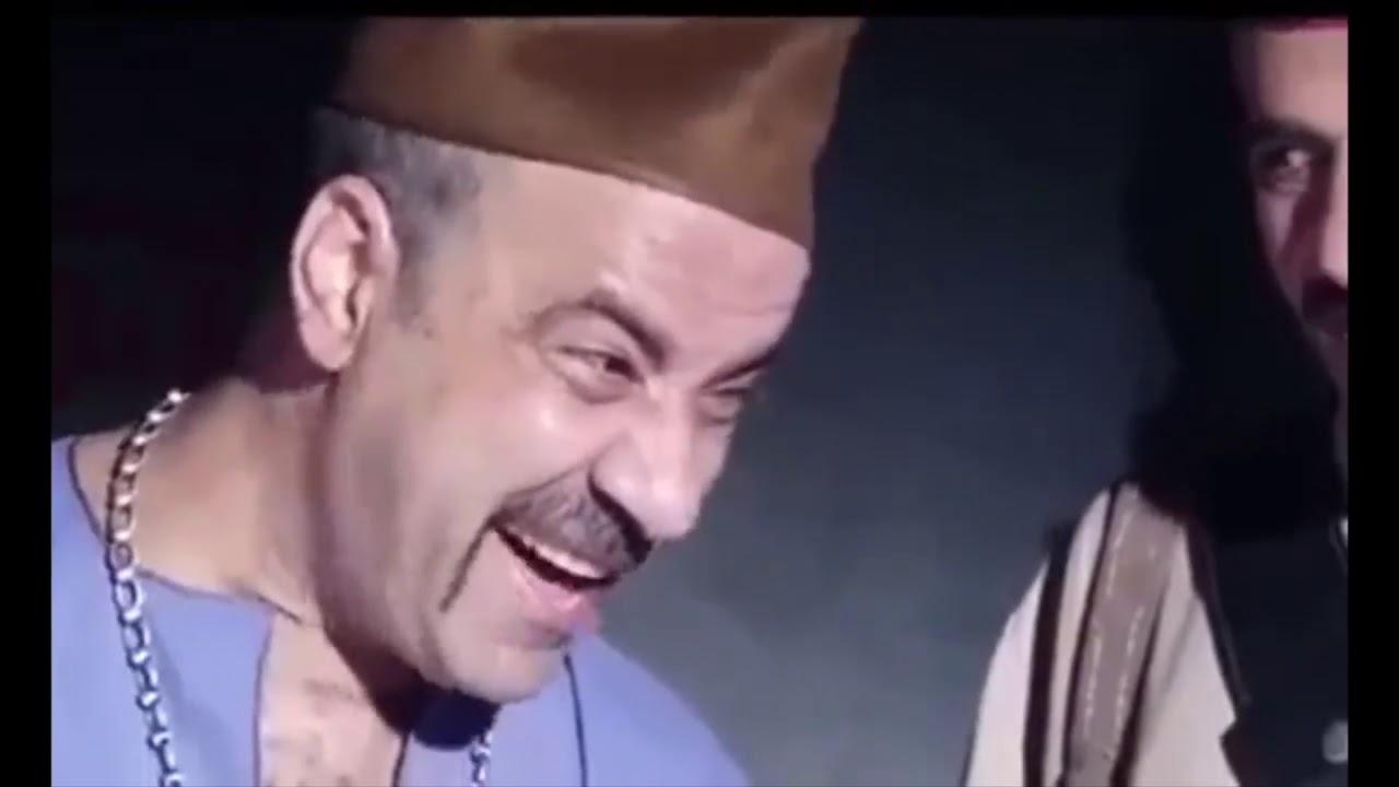 فضيحة   أفضل 7 طرق للشهرة في مصر !!!   الجلاد