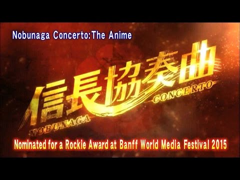 Director Fujikawa's Talk on Production of