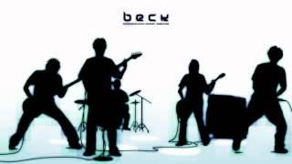 Ost Beck - Flash Back