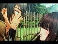 Shall we date?: Destiny Ninja ~Noritsune Taira~