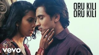 Leelai - Oru Kili Oru Kili Video | Shiv Pandit, Manasi Parekh
