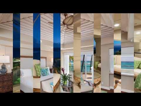 Real estate for sale in Honolulu Hawaii - MLS# 201709585