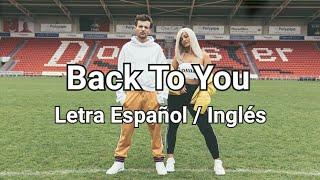 Download lagu Louis Tomlinson Feat Bebe Rexha Back To You MP3