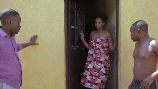 papa-sava-ep123-mana-we-by-niyitegeka-gratien-rwandan-comedy