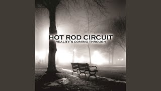 Watch Hot Rod Circuit Crossbow video