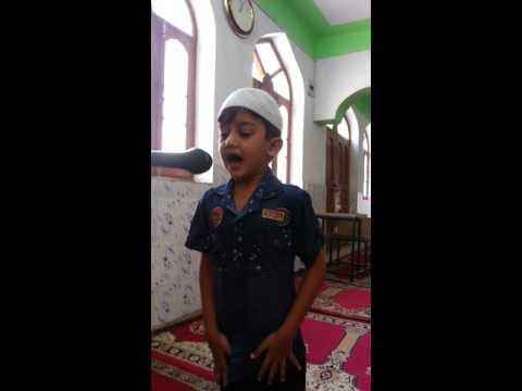 Azan, Shia Muslim Azan